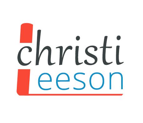Christi Leeson